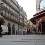 <b>Toulouse. Loisirs, commerces, services… Qui ouvre et ferme ses portes pour la fête du travail ?</b>