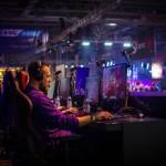 <b>Toulouse. Jeux vidéo, réalité virtuelle... Voici où va ouvrir le premier centre de esport</b>