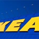 <b>Toulouse. Après Paris, l'enseigne Ikea va-t-elle ouvrir un grand magasin au centre-ville ?</b>
