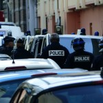 <b>Toulouse. Coups de feu aux Izards : un jeune homme arrêté et écroué pour tentative d&#039;assassinat</b>