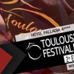 <b>Ô Toulouse Bachata Festival • 2ème édition</b>