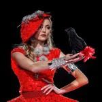 <b>Cabaret, défilé de mode, show burlesque : Toulouse va vivre une nouvelle Fashion Week</b>