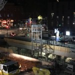 <b>[Vidéo] Toulouse. Chantier de Jean-Jaurès : les travaux de nuit exaspèrent les riverains</b>