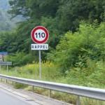<b>Toulouse. La baisse de la vitesse de 20km/h sur l'A62 a eu un impact positif sur la qualité de ...</b>