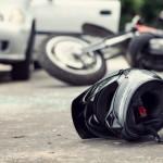 <b>Toulouse. Une jeune femme de 30 ans meurt après un accident entre une moto et une voiture</b>