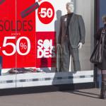 """<b>Toulouse. Avec la """"menace"""" Gilets jaunes, comment les boutiques du centre-ville préparent ...</b>"""