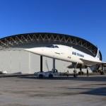 <b>Toulouse. 70 postes à pourvoir dans un groupe aéronautique lors d'un événement au musée Aérosco...</b>