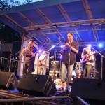 <b>CARTE. Fête de la musique à Toulouse : les lieux où faire la fête (et pas seulement au Capitole)</b>
