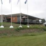 <b>Toulouse. Greens et bunkers du nouveau neuf trous accueillent leurs premiers golfeurs</b>