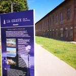 <b>Toulouse. La Cité de la santé inaugurée à La Grave, voici les services qu'elle propose</b>