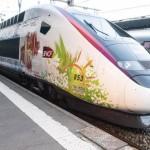 <b>Pourquoi le projet de LGV entre Bordeaux et Toulouse est à nouveau sur les rails</b>