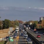 <b>Toulouse. Est-ce la fin de l'échangeur routier le plus dangereux de l'agglo ?</b>
