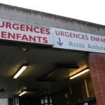 <b>Toulouse. Le bébé héliporté à Purpan aurait succombé à une mort subite du nourrisson</b>