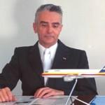 <b>Toulouse. Airbus perd l'un de ses pères fondateurs, Roger Béteille, à l'âge de 97 ans</b>