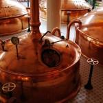 <b>Toulouse. La Moisson des brasseurs vous dévoile tous les secrets de fabrication de la bière</b>