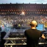 <b>Toulouse. Fête de la musique : tout ce qu'il faut savoir sur le grand concert place du Capitole</b>