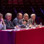 <b>L'Orchestre national du Capitole poursuit son ouverture en 2019-2020</b>