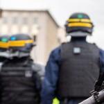 <b>Toulouse. Deux Gilets jaunes condamnés à de la prison ferme et à une interdiction de manifester</b>