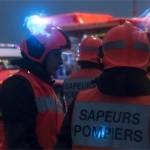 <b>Toulouse. Un automobiliste de 46 ans perd la vie dans un accident de la route</b>