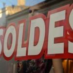 <b>Toulouse. Voici les commerces ouverts pour le premier dimanche des soldes d'été</b>