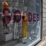 <b>Toulouse. Pour le premier dimanche des soldes, de nombreux commerces sont ouverts</b>