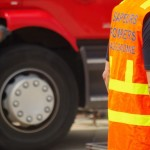 <b>Un mort et cinq blessés dans deux terribles accidents sur l'A64, près de Toulouse</b>