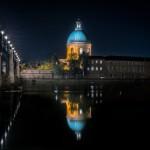 <b>Toulouse. Menez l'enquête lors d'un jeu de piste géant organisé de nuit dans les rues de l...</b>
