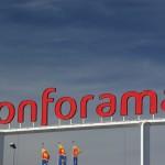 <b>Conforama. Trois magasins ferment en Occitanie, des craintes sur les emplois à Toulouse</b>