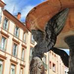 <b>Météo. Et encore un journée estivale, ce mardi, à Toulouse et en Occitanie</b>
