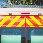 <b>Tombé dans une piscine, un garçon de 6 ans sauvé de la noyade par les pompiers, près de Toulouse</b>