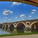 <b>Météo. Soleil de retour, températures en hausse… Voici les prévisions à Toulouse, mercredi</b>