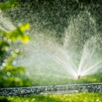<b>Sécheresse à Toulouse et dans la région : premières restrictions d'usage de l'eau en Haute...</b>