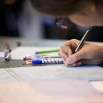 <b>Toulouse. Baccalauréat : les professeurs correcteurs grévistes ne lâchent rien</b>