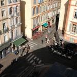 <b>Immobilier. Appartements, maisons : les prix flambent à Toulouse, le point quartier par quartier</b>