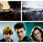 <b>Travaux du téléphérique, acteurs de Harry Potter, ciné en plein air... l'actu à Toulouse, vendr...</b>