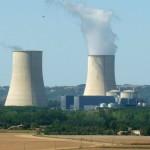 <b>Tarn-et-Garonne. Deux réacteurs de la centrale nucléaire de Golfech à l'arrêt à cause de la canicule</b>
