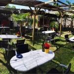 <b>Toulouse. Voici les plus beaux lieux pour manger ou boire un verre dans un jardin au soleil</b>