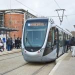 <b>Toulouse. Les lignes de tramway seront interrompues en soirée, mercredi et jeudi</b>