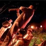 <b>Toulouse : pendant l'été, l'Envol des pionniers passe en mode nocturne avec des concerts</b>