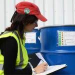 <b>Polémique autour de l'implantation d'un site de déchets industriels près de Toulouse</b>
