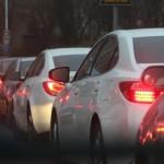 <b>Toulouse. L'une des routes les plus dangereuses de l'agglomération va être réaménagée</b>