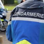 <b>Les corps de deux octogénaires décédés depuis plusieurs jours retrouvés dans un fossé en Aveyron</b>
