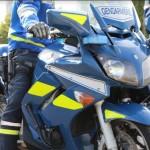 <b>Près de Toulouse. Un motard grièvement blessé lors d'une collision sur l'A68</b>