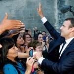 <b>ANALYSE. Municipales : Toulouse, Lyon… Comment Emmanuel Macron se mue en directeur de campagne</b>