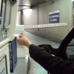 <b>Toulouse. Des parkings du centre-ville seront accessibles gratuitement lors de certains événements</b>