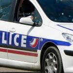 <b>Toulouse. En pleine nuit, une femme agressée à coups de couteau à quelques mètres de chez elle</b>