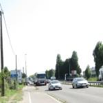 <b>Des dizaines de radars tourelles débarquent à Toulouse et dans la région, pour remplacer ceux hors d...</b>