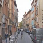 <b>Immobilier à Toulouse. Voici quelles sont les rues les plus chères (et les moins chères) de la ville</b>