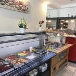 <b>Toulouse. Un nouveau restaurant indien avec buffet à volonté a ouvert au centre-ville</b>