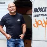 <b>Vincent Moscato - Moscato Complètement Jojo</b>